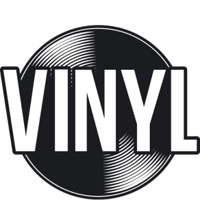 Home | Making Vinyl Hollywood: Oct 14 & 15, 2019