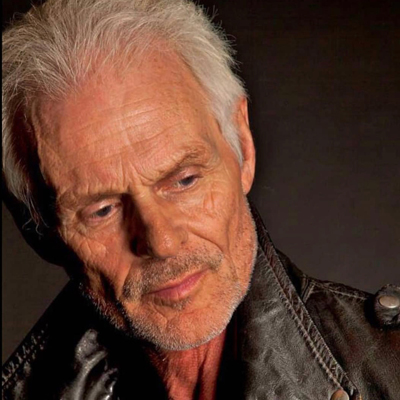Michael Des Barres Musician Producer Actor Amp Broadcaster